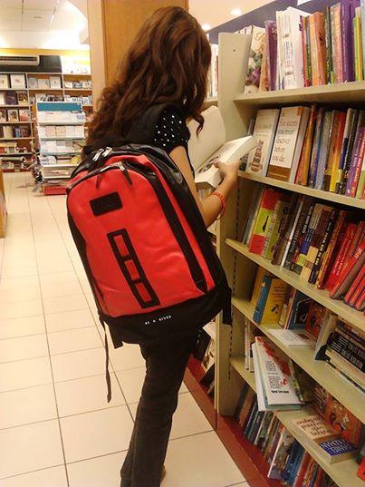my-bag9431.jpg