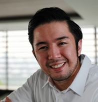 Rappler business columnist Ezra Ferraz graduated from UC Berkeley and the University of Southern California, where he taught writing for 3 years. He now consults full-time for educational companies in the United States. He brings you Philippine business leaders, their insights, and their secrets via Executive Edge.