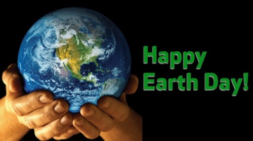 Earth-Day-760x427