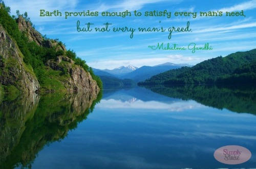 earth-day-quote3