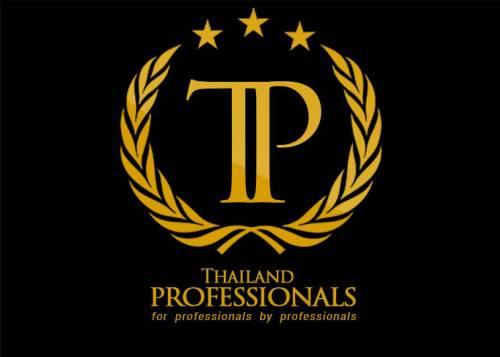 Thailand-Professionals